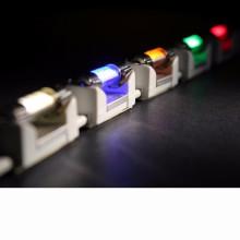 Ampoule à lampe LED Festoon haute qualité non étanche