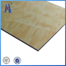 Granite Composite Panel with Factory Price