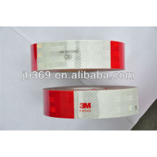 Hot selling High 3M Reflective tape /sheeting for vehicle