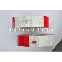 Горячая продажа высокого 3M Светоотражающая лента /защитное покрытие для автомобиля