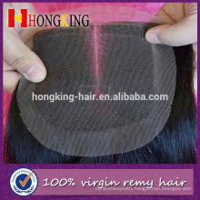 Wholesale Alibaba Natural Color Raw Brazilian Frontal Lace Closure