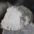 white powder 99.5% 99.8% antimony trioxide factory sale CS-1725T