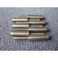 factory supply 6mm sintered diamond drill bit (more photos)