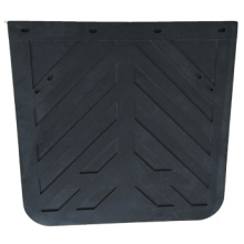 Fast delivery for for Rubber Mud Flap,Heavy Duty Rubber Mud Flaps,Rubber Mud Flap For Trailer Manufacturer in China Black Rubber Universal Automobile Car Mud Flaps export to Belgium Manufacturer