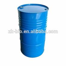 Aminomalonic Acid Diethyl Ester / 2-Aminodiethylmalonate / 6829-40-9