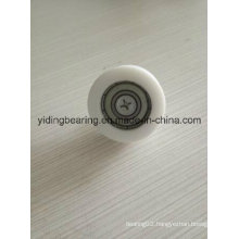 Drawer Bearing Cashier Bearing Container Bearing Wardrobe Pulley Bearing 8*30*12 608zz
