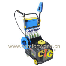 Trolly Car Washer (SAFJ03958)