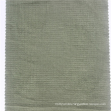 Hangzhou spandex dyed satin weave cotton fabric bandung