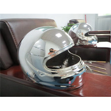 Bikers helm moped helmets