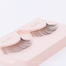 False eyelashes private label eyelash adhesive