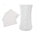 Anion High Quality Panty Liner for Women
