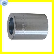 Terminales de ajuste de manga de acero al carbono 4sp