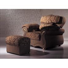 Luxus Sauna Stuhl für Hotel