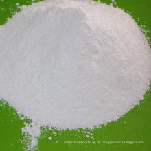 Benzoato de sódio