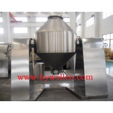 New Design Bronopol Vacuum Dryer