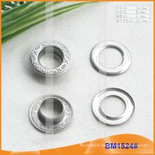 Curtain Metal Eyelet Rings BM1524