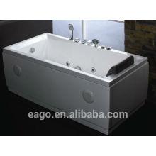 Massage bathtub (AM139JDCLZ)