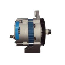 24V 55A alternator 66021507 for Prestolite