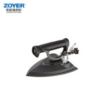 ZY6PC Electric iron for Textile Industrial Garment Sewing Machine