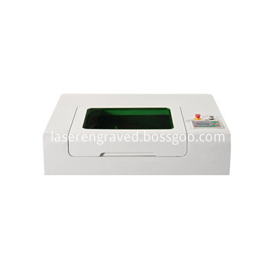 grbl-mini laser engraving machine