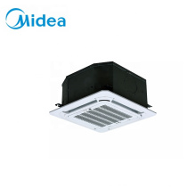 Midea Four way cassette concealed chilled water ultra thin fan coil unit