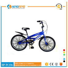 14 inch sport children bicycles for student
