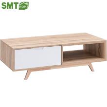 Cheap mesa de café design personalizado