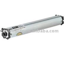 Raex roman curtain motor R26