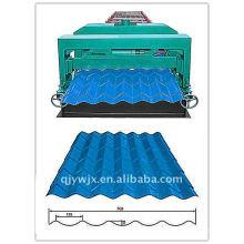 30-126-760 telhas que fazem a máquina
