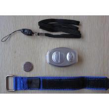 Hot Sales Portable Mosquito Control