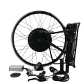 Hot to sale kits for ebike, easy install diy electric bike kit