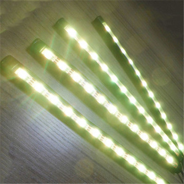 Tube de couleur LED Light Strip