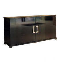 High Quality Hotel Cabinet Shoes Cabinet