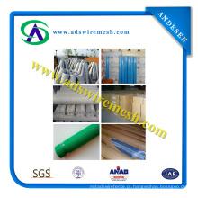 80gram-140gram Alkali Resistant Fiberglass Mesh (venda quente & preço de fábrica)
