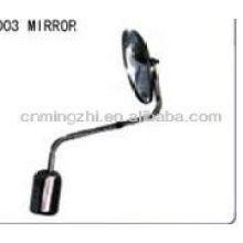 , Auto-Spiegel, American Truck International Mirror ,, LKW-Spiegel