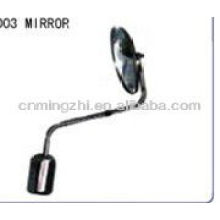 , Miroir automatique, American Truck International Mirror, miroir de camion