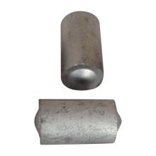 Специальная кнопка в форме карбида вольфрама для сверла