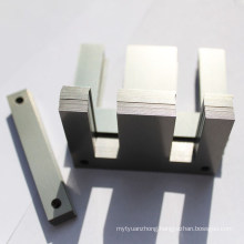 Cheap price CRNGO EI 220v 60v transformer Lamination