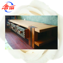 Best wood for furniture engineering wood