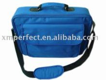 documents bag/computer bag(PFB1070)
