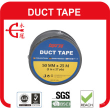 Carton Sealing Duct Tape