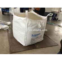 factor de seguridad 5: 1 bolso del contenedor del búfalo de los pp