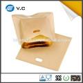 Высокотемпературный горячий продавать Non-stick мешок toaster сделанный в фарфоре