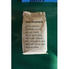 Zinc sulfate monohydrate ZnSO4H2O