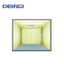 Ascenseur sûr et stable de fret avec la meilleure qualité