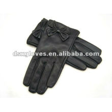 PU Winter Gloves