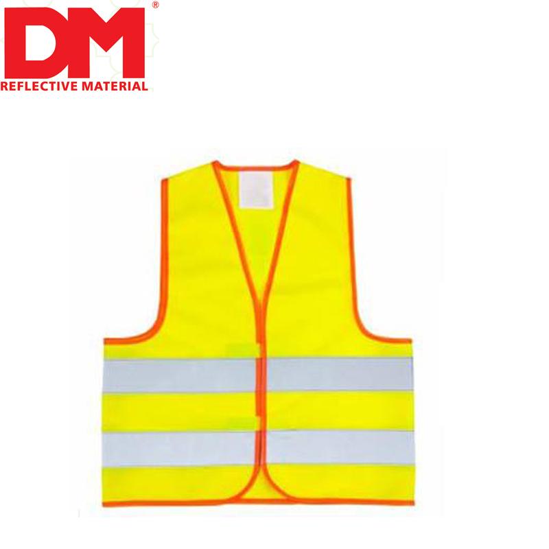 Child Vest
