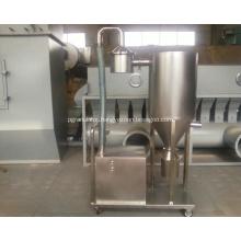 ZSL-III Series Vacuum Feeder