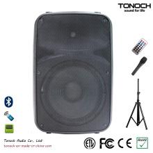 """8 """"Alto-falante Cabninet / Caixa PA Speaker"""