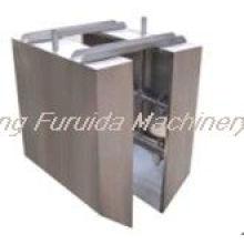 Geflügel / Huhn Karkasse Waschmaschine zum Schlachten